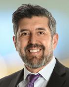 CarlosCarreiro